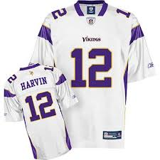 Outlet Sale Vikings Price Jerseys-nfl-minnesota - Retailer Online Mlb Entire Leading Jerseys Collection Usa In
