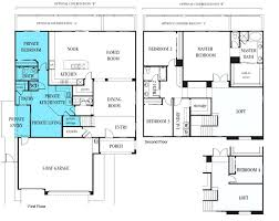 multigenerational house plans with two kitchens multi generational house plans awesome house plans with two kitchens