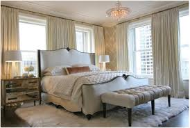 Bedroom Trends bedroom trends for the year 2014  interior designing ideas