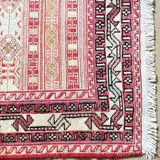 kilim area rugs area rugs on at