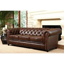 brown leather chesterfield sofa pictures gallery of amazing tufted brown leather sofa fine furniture on chesterfield