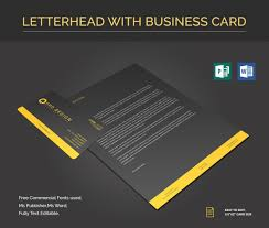 Business Card Template Publisher 26 Microsoft Publisher Templates Pdf Doc Excel Free Premium