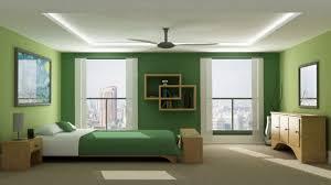 Minimalist Interior Design Bedroom Decoration Ideas Stunning Bedroom Interior Design In Painting