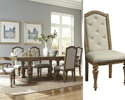 flair design furniture. Moder Dining Room By Pulaski Furniture Flair Design Furniture