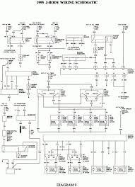 tattoo power supply wiring diagram new tattoo power supply wiring tattoo power supply wiring diagram awesome tattoo power supply wiring diagram image
