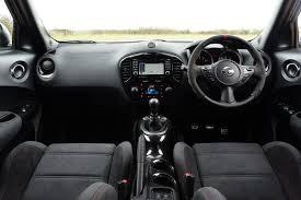 nissan juke 2013 interior. 2013 nissan juke nismo interior cockpit