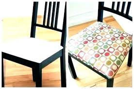 dining seat covers dining chairs cushion covers chair top amazing room best seat cover fabric dining