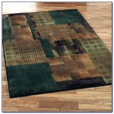 lovely target throw rugs for kitchen throw rugs machine washable kitchen throw rugs heated throw rugs