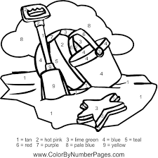 Free Coloring Pages Of Playground Park Wurzen