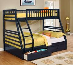 Alluring Twin Over Bunk Bed Ikea Twin Over Bunk Bed Ikea Home Design Ideas  in Double