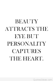 Beautiful Eye Quote Best Of Eye Quote