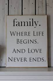 45 Best <b>Family</b> Reunion <b>Quotes</b> images | <b>Quotes</b>, <b>Family quotes</b> ...