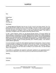 executive cover letter for resume executive cover letter crafty executive cover letter 7 resources cv