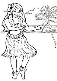 Small Picture Beach coloring pages beach objects ColoringStar