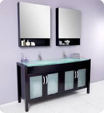 bathroom medicine cabinets. Additional Photos: Bathroom Medicine Cabinets B