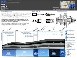 Visualinfographic Resume Examples Vizualresume Com Visual Templates