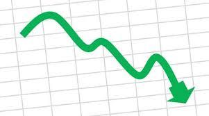 Зарегистрированная безработица в Беларуси снизилась до %