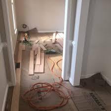 photo of rey hardwood floor roanoke va united states install new hardwood