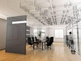 amazing office interior design ideas youtube. amazing office interior design ideas youtube the modern online i