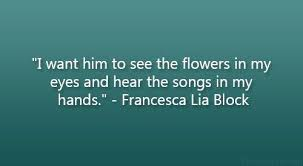 Shakespeare Love Quotes Mesmerizing Shakespeare Love Quotes Wonderful Love Quotes For Him 48