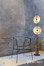 justice design group wall sconces best of week highlights t78
