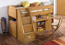 gautier furniture prices. gautier calypso cabin bed for the home pinterest bureaus and kids rooms furniture prices