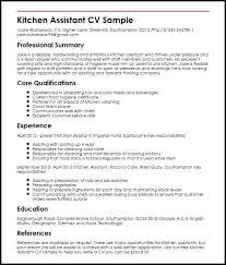Resume Helper Free Resume Helper Template Blaisewashere Com