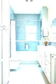 shower wall material ideas shower surround materials choosing your bathtub or shower wall covering material martin