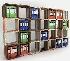 module furniture. living module of modular furniture with multi functions feature m