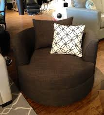 cool round cuddle couch inspirational round cuddle couch 65 about remodel sofa design ideas with