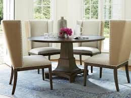 dining room chair hanging dining room chandelier dining fixture lights for over a dining table round