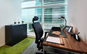 small office space for rent Kuala Lumpur