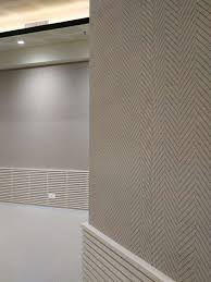 chinese chilewich woven vinyl floor and wall covering