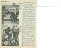 ossa road race hour ossa 24hr page3