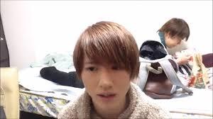 冬の髪型もオシャレにキメるウェーブマッシュセット Youtube