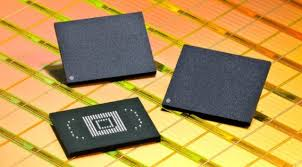 Which Ssds Are The Most Reliable Massive Study Sheds Some