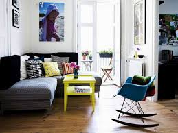 small tropical living room design ideas fall themed best furniture option for cozy apartment with corner best furniture for small apartment