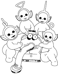 357e5e2e6b2066a5dd2453e929609988 62 best images about teletubbies party with some free printables on printable birthday cards nicolas cage wife