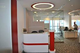 office space online. Design Your Office Space Stupendous Ideas Organizing Small Home Designer Online P