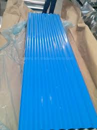 large size of roof 10 ft galvanized steel corrugated roof panel galvanized metal roofing