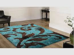unique area rugs for bedrooms 2018 2018 homestuffedia modern area rugs