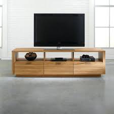living spaces tv stand. Tv Stand : Trendy Credenza For Living Space 67 In Stands Spaces A