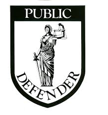 Immigrant Rights Staff Attorney Position Opens Up In Seattle Public
