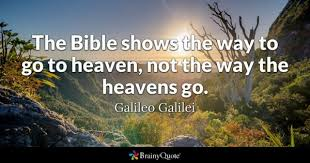 Heaven Quotes Fascinating Heaven Quotes BrainyQuote