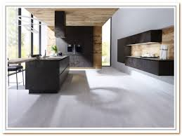 Brands Of Kitchen Cabinets Kitchen Quality Kitchen Cabinet Brands Brands American Woodmark