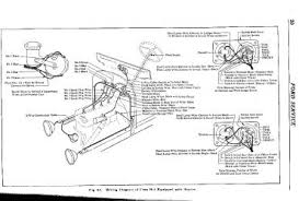 1995 mitsubishi eclipse radio wiring diagram images 2003 diagram of mitsubishi galant car electrical wiring diagrams