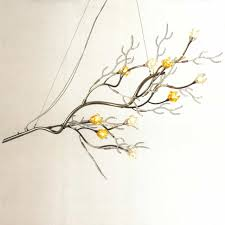 branch chandelier lighting. Picture Of 40\ Branch Chandelier Lighting