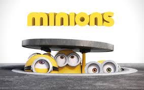 Minions Wallpaper For Bedroom Minions Wallpaper 2015 Movie Despicable Me Bob Kevin Stuart