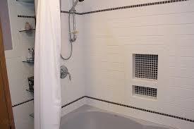 Floor And Decor Subway Tile Luxury Floor And Decor Subway Tile master bathroom remodel 1
