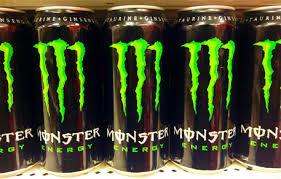 monster energy can green.  Can Last Updated Saturday 04 July 2015 For Monster Energy Can Green R